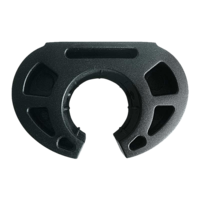 Suunto Bike Adaptor