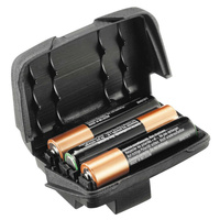 Petzl Tikka R Battery Pack