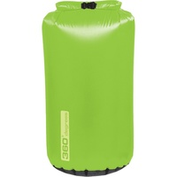 360 Degrees Dry Bag / Lime Green