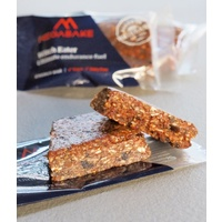 Megabake Energy Bar / Witch Eater 70g