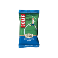 Clif Bar / Chocloate Chip