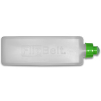 FlipBelt Water Bottle / 325mL