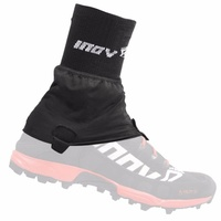 Inov8 All Terrain Gaiter / Black