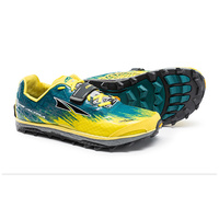 Altra King MT 1.5 / Yellow / Mens