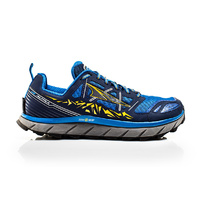 Altra Lone Peak 3.0 / Various colours / Mens