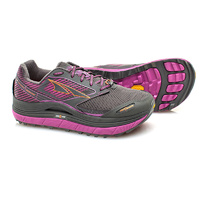 Altra Olympus 2.5 / Purple / Womens