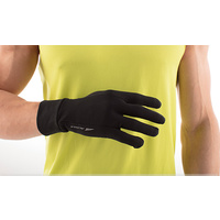 Altra Running Gloves / Lightweight