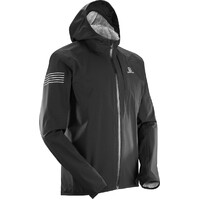 Salomon Bonatti Waterproof Jacket / Various Colours / Mens