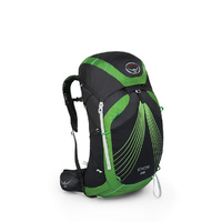 Osprey Exos 38 Pack Medium Various Colours