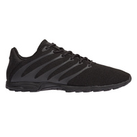 Inov8 F-Lite 195 Knit / Black / Mens