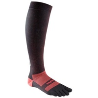 Injinji Ultra Compression Sock / Black