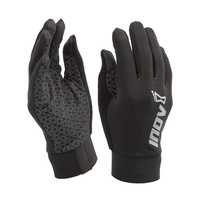 Inov8 All Terrain Glove