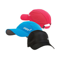 Inov8 Race Elite Cap