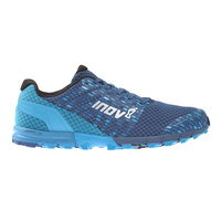 Inov8 TrailTalon 235 / Blue / Mens