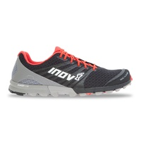 Inov8 TrailTalon 250 / Various Colours / Mens