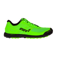 Inov8 Trailroc 270 / Green / Black / Mens