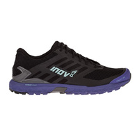 Inov8 Trailroc 285 / Black / Purple / Womens