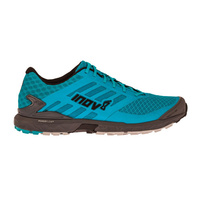 Inov8 Trailroc 285 / Blue / Grey / Mens