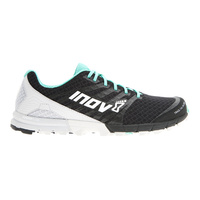 Inov8 TrailTalon 250 / Various Colours / Womens
