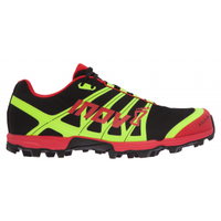 Inov-8 X-Talon 200  USM 12 / Black / Red