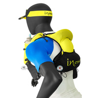 Instinct Evolution Trail Vest