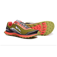 Altra Lone Peak 2.5 / Desert Sunflower / Womens