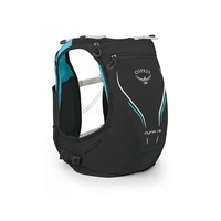 Osprey Dyna 1.5 with Reservoir / Black Opal