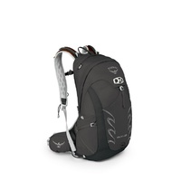 Osprey Talon 22 / Black / Medium / Large
