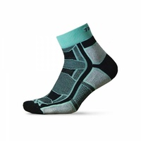 Thorlo Outdoor Athlete / Cool Mint