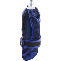 Salomon Pulse Handheld / Two colours