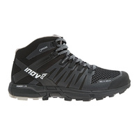 Inov-8 Roclite 325 GTX Boot / Black / Grey / Mens