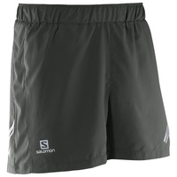 Salomon Agile Shorts / Mens