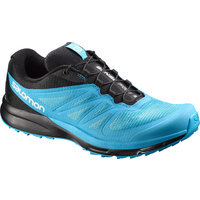 Salomon Sense Pro 2 / Scuba Blue / Mens