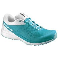 Salomon Sense Pro 2 / Various Colours / Womens