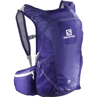 Salomon Trail 20 Pack / Various Colours