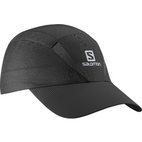Salomon XA Cap / Various Colours