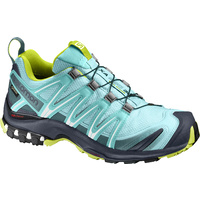 Salomon XA Pro 3D GTX / Various Colours / Womens