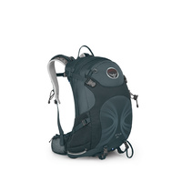 Osprey Sirrus 24 Day Pack