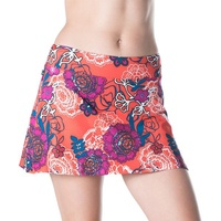 Skirt Sports Gym Girl Ultra / Frolic