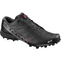 Salomon S/Lab Speed 2 / Black