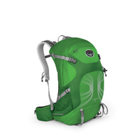 Osprey Stratos 34 Hiking Pack