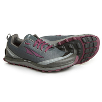Altra Superior 2.0 - Women's / Deep Lake / Berry