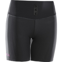 Salomon S-Lab Support Half Tight / Black / Womens