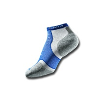 Thorlo XCCU Experia Micro Mini Socks