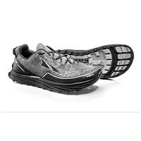 Altra Timp Trail / Grey / Mens