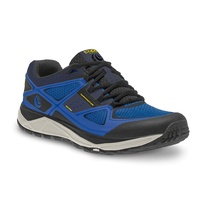 Topo Terraventure / Blue / Black / Mens