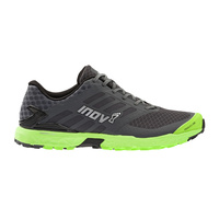 Inov8 Trailroc 285 / Green / Grey / Mens