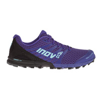 Inov8 Trailtalon 250 / Womens  / Purple / Black