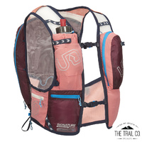 Ultimate Direction Adventure Vesta 4.0 / Coral / Womens