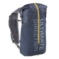 Ultimate Direction Fastpack 15 2017 / Obsidian